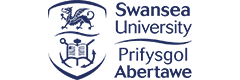 Founded in 1920, Swansea University is a research-led institution with an excellent reputation for the quality of its student experience.