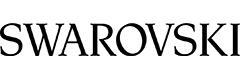 Swarovski Group