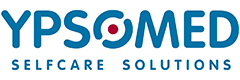 Selfcare Solutions - Ypsomed - Group