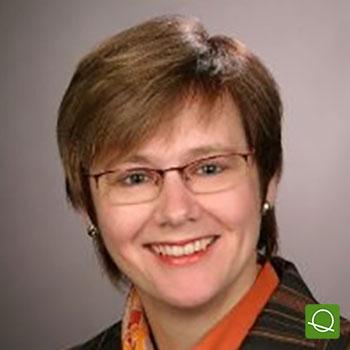 Dr. Andrea Weiland-Waibel, Explicat Pharma GmbH - Qepler Summits And Conferences