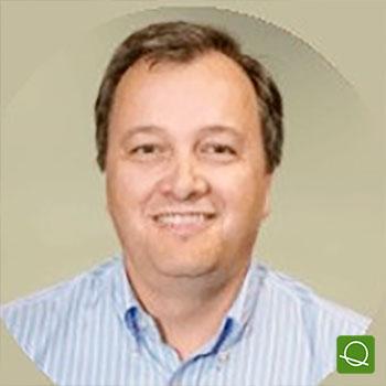 Christopher J Davis, SMEAcceler8 - Qepler Summits And Conferences