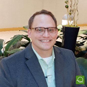 Dan Roberts, Charles River Laboratories | 2nd Genotoxic Impurities in Pharmaceuticals Virtual Summit