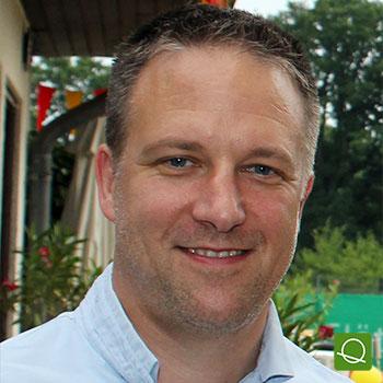 Dr. Felix Weiland, Boehringer Ingelheim microParts GmbH | speakers