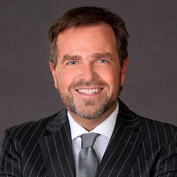 Holger Max-Lang, Lectra Deutschland GmbH | Automotive Seating Summit 2019