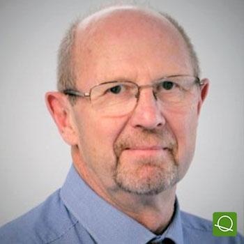 Ian Blackham, Biopharma Group | 3rd Annual Pharmaceutical Lyophilization Virtual Summit