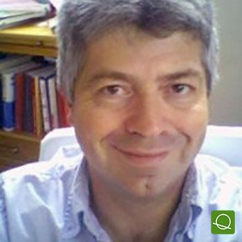 Jean-René Authelin, Sanofi-Aventis | 3rd Annual Pharmaceutical Lyophilization Virtual Summit