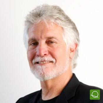James B Fink, PhD, RRT, FAARC, FCCP, Aerogen Pharma Corp. | 2nd Annual Inhaled Drug Delivery Virtual Summit