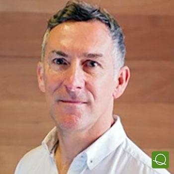 Mark Milton-Edwards, Teva Pharmaceuticals | speakers