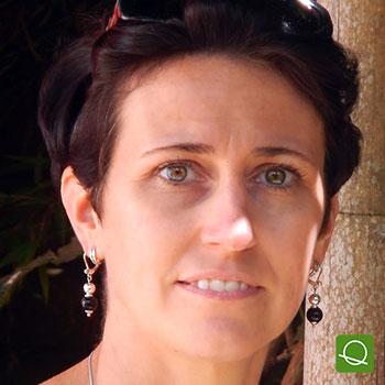 Nathalie Heuzé-Vourc'h, INSERM | speakers