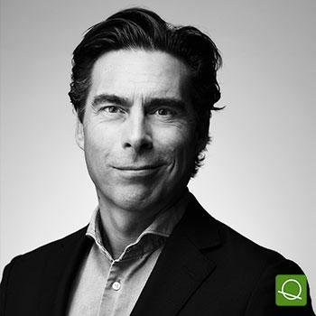 Raymond Huener, Freshworks | speakers