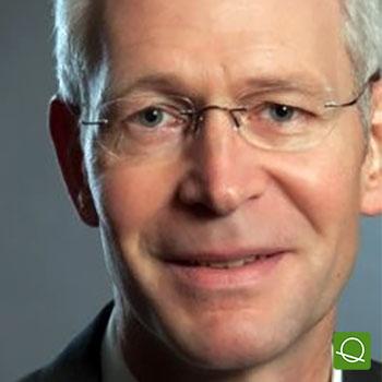 Dr. Robert Hormes, Ph.D, Novartis | 3rd Annual Pre-Filled Syringes Summit