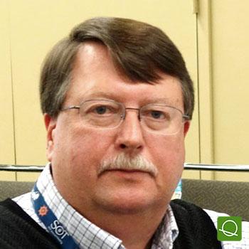 Ron Brown, Risk Science Consortium, LLC | 2nd Genotoxic Impurities in Pharmaceuticals Virtual Summit