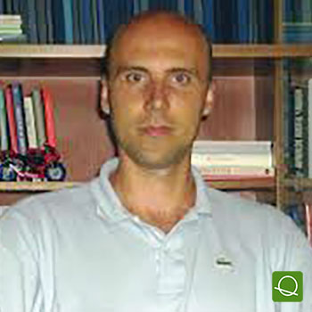 Prof. Sergio Matteo Savaresi, Politecnico di Milano | Automotive Suspension Systems Summit 2019