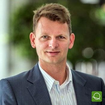 Dr. Stefan Schaper, Schaper Tech | speakers