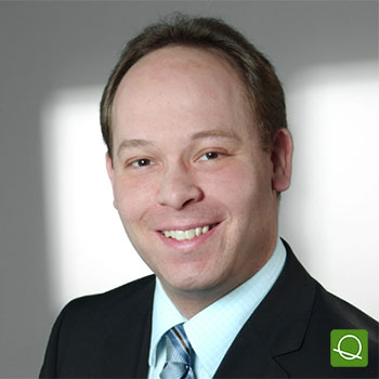 Stefan Schneid, Bayer | speakers