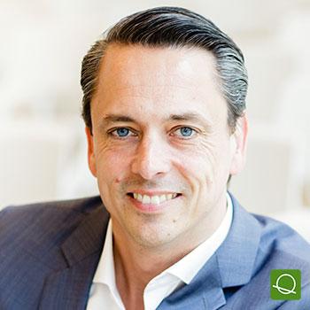 Tom Plug, KPN | speakers