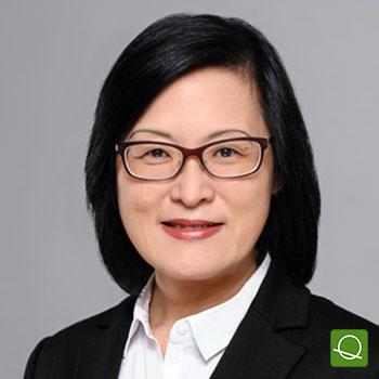 Yao Schultz-Zheng, Yao Zheng, consulting BMW | speakers