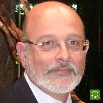 Yossi Shapira, Teva Pharmaceuticals | Highly Potent APIs Summit 2019